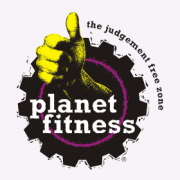 Planet Fitness, Orange, Connecticut