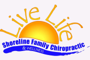 Shoreline Family Chiropractic, A Proud supporter of the Hope Is Coming 5K